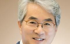박종훈 경남교육감, '대한민국자치발전대상' 수상