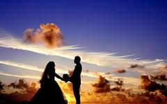 신혼부부 울리는 여행사 '허니문 특약'... 수수료 90% 물리기도