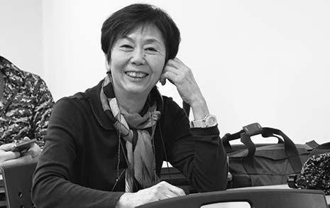 류석춘-이영훈에게 절망, 일본인 '스미에'에 희망
