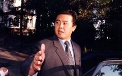 '백두혈통' 김평일 대사의 귀국...김정은, 왜 그런 선택을 했을까