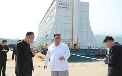 """정부 """"'공동점검단'으로 방북 제안""""...북한, 시설점검 허용할까"""