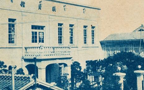 민족대표 33인이 1919년 3월 1일 점심을 먹은 곳