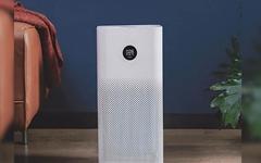 어떤 공기청정기 구입할까? 유해가스 효과는 삼성, 저렴한 건 위니아