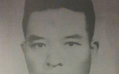 의열단 100주년, 김원봉 기념사업회 탄생한다