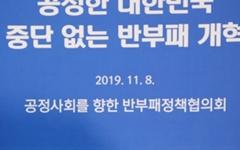 """문 대통령 """"합법적 편법·꼼수·특권·불공정 용납 않겠다"""""""