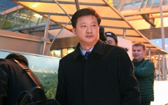 """북한 """"기회의 창 닫히고 있어... 반미감정 폭발하면"""" 대미 압박"""