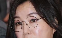 한국당 '14.5조 삭감' 예고에 '성북구 네 모녀' 꺼낸 제윤경