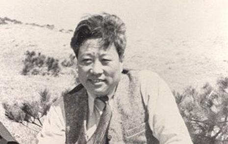 '독을 차고' 김영랑 시인의 항일과 아들이 밝힌 비화