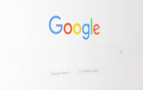 구글의 검색 결과가 '공정'하다는 잘못된 믿음
