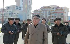 """북한, 한미 연합훈련 비난... """"미국, 더 큰 위협 직면할 것"""""""