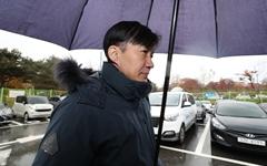 검찰, 조국 부부 구속 초강수?·한국당, 울림없는 중진용퇴론