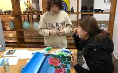 송정시장 '문화1경', 청년문화 앵커시설로 급부상하다