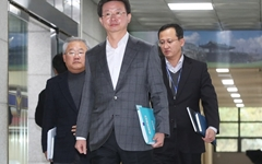 경찰, '2개의 자백' 비교해 화성 8차 사건 진범 이춘재로 결론