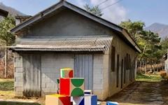 태백탄광사택촌서 '시간여행자, 비밀의 마을' 축제 열려