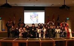 단단한 증언자... 캐나다에서 김복동 할머니를 마주하다