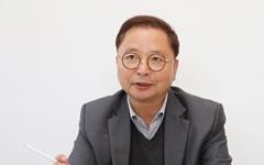 """""""변하지 않는 사천 '애잔'…  일당 지배체제 때문"""""""