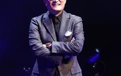 [오마이포토] 김현철, 시티팝에 강제 소환!