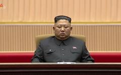 """북한 """"문재인 대통령 초청 고맙지만 갈 이유 못찾겠다"""""""