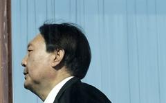 여권·검찰 전면전...민주당·한국당 치킨게임 승자는?