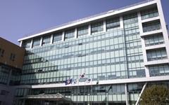 내년 서울 은평구 주요사업에는 어떤 것들이?