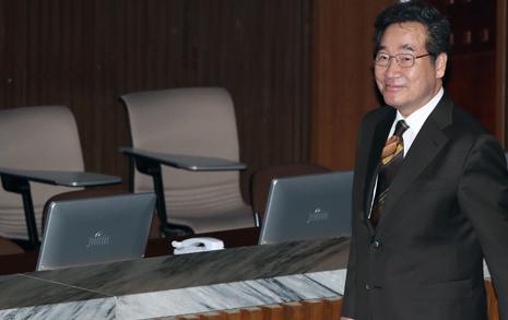[차기 대선주자 선호도] '최고치 경신' 이낙연 27.5% 확실한 1위