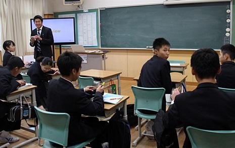 사진으로 보는 후쿠오카조선학교