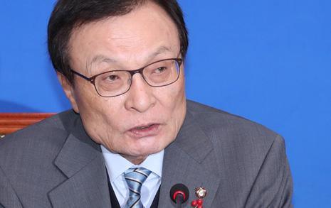 민주당, 한국당 '선거법 꼼수'에 말리면 곤란하다