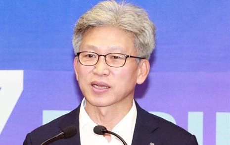 청와대는 왜 '김기현 첩보 제보자'를 숨겼나?