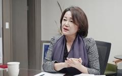 """이재정 """"자유한국당, '필리버스터·국조' 요구 아닌 검찰조사 받아야"""""""