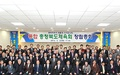 민선 충북도체육회장, 김선필-윤현우 맞대결 구도