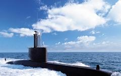 대우조선해양, 조선업체 첫 '국방 연구개발 장려금' 은상 수상