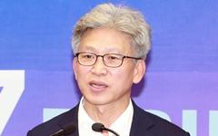 검찰, '김기현 첩보' 전달 송병기 집무실·자택·차 압수수색