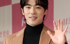 [오마이포토] '사랑의 불시착' 김정현, 배려 덕분에 건강