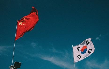 중국인들은 왜 한국인이 도전정신이 강하다고 할까