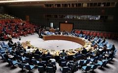 미국, 2년 만에 북한 미사일 논의할 안보리 회의 소집