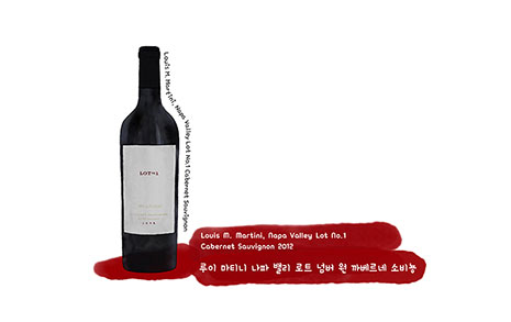 와인 매장 직원 말대로 했는데... 맛이 왜 이래?