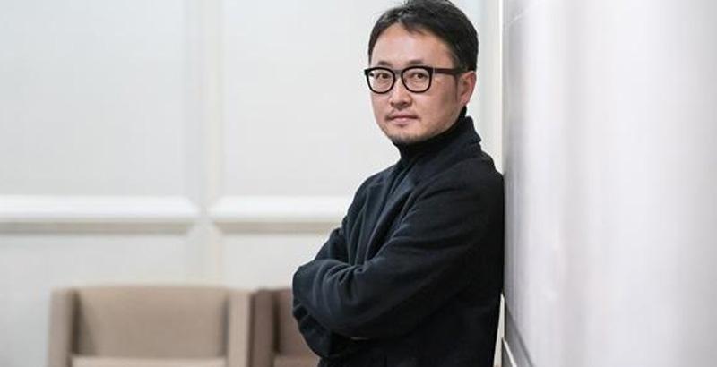 """'나를 찾아줘' 감독 """"아동학대 장면, 안 보여주려 했지만..."""""""