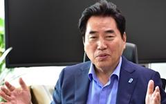 용인시 플랫폼시티 신규투자 동의안, 시의회 상임위 통과