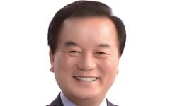 """정갑윤 """"2011년 배려 잊었나? 예산안 패악질 심판받을 것"""""""