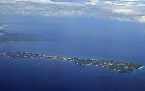1만 8000원 더 내면 보라카이섬 공중 촬영 가능