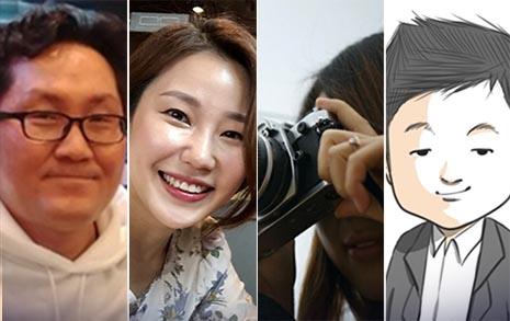 [2월22일상 수상자②] 이학후, 임희정, 최다혜, 최우현