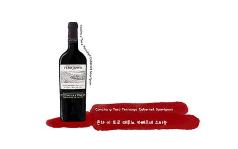 9만원짜리 와인이 한국에선 최저가 18만원... 당하지 않는 법