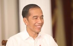 인도네시아 조코위 대통령 재선의 의미