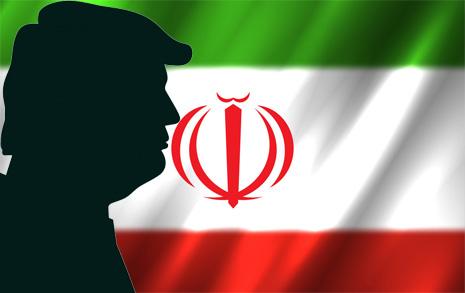 미국과 이란은 왜 서로를 싫어하게 됐을까