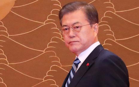 문 대통령의 '남북협력 제안'... 김정은은 호응할까?