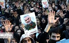 '이란 문제' 계속... 사흘 만에 다시 NSC 상임위원회 개최