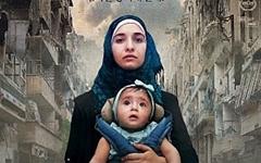 9년째 이어진 전쟁... 폭격 속에서 엄마가 카메라를 든 까닭