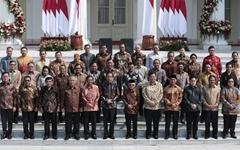 인도네시아의 다당제, 새로운 민주주의의 대안일까?