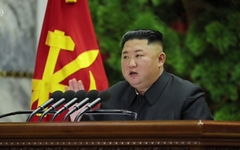 미국엔 '수위조절', 남한엔 '무응답'... 김계관 담화의 의미