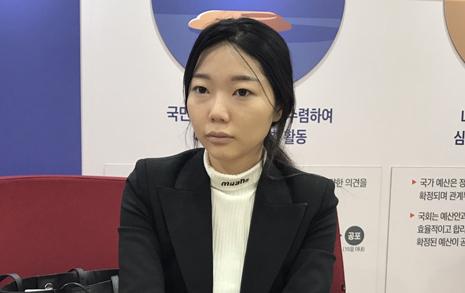 """""""'만18세는 판단력 없다'? 유관순·김주열 부정하는 것"""""""